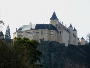 Rosenburg_(Niederösterreich)