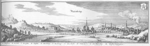 Rotenburg_Fulda