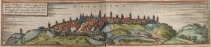 Rothenburg_ob_der_Tauber_1572