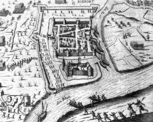 Ruhrort,_1587