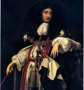 Rupert.v.d.Pfalz