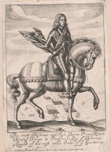 Rupprecht, Prinz von der Pfalz