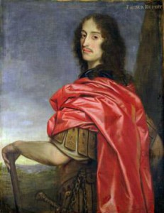 Rupertv.d.Pfalz
