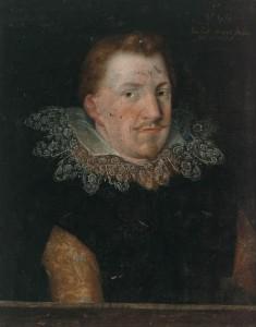 Sachsen.Johann.Ernst5