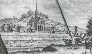 Salem_1681