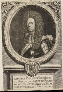 Salm-Kirburg.Johann.Philipp