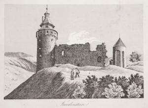 Sankt Joachimsthal-Freudenstein