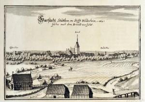 Sarstedt-1645-Merian