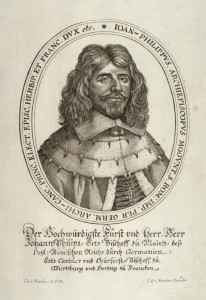 Schönborn.Johann.Philipp[1062]