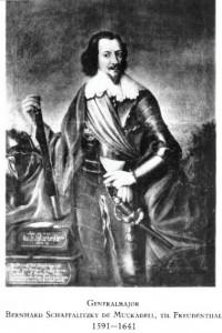 Schaffalitzky_von_Muckadell.Bernhard