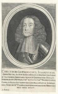 Schaffgotsch .Christoph.Leopold3jpg[1113]