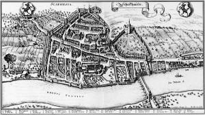Schaffhausen_1642