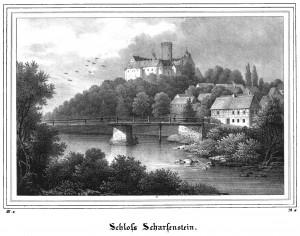 Scharfenstein2