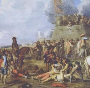 Schlacht bei Wittstock[875]
