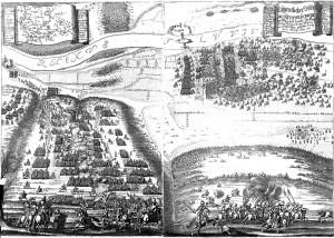Schlacht_bei_Rheinfelden_1638