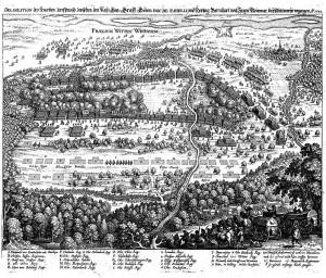 Schlacht_von_wittenweiher_1638