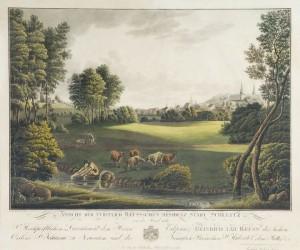 Schleiz_1810
