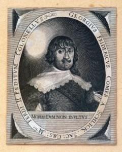 Schlick.Georg Friedrich