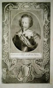 Schlik.Heinrich.v.