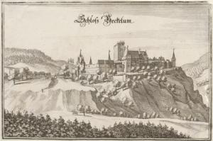 Schloßböckelheim2