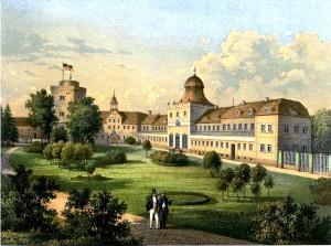 Schloss_Trachenberg
