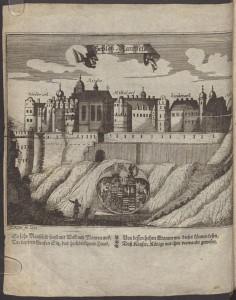 Schloss_mansfeld