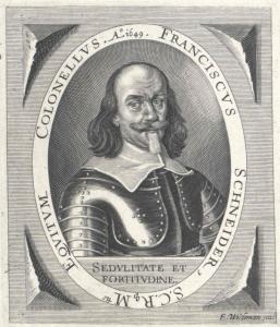 Schneider.Franz