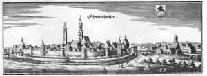 Schrobenhausen_(Merian)