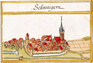 Schwaigern,_Andreas_Kieser