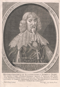 Schwarzenberg.Adam