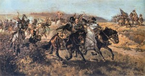 Schweden- Regiment[1302]