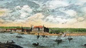 Schwedt1669