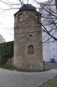 Schweinfurt Samtturm[939]