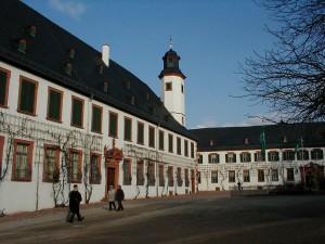 Seligenstadt_-_Abtei_maulaff