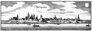 Seligenstadt_(Merian)