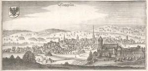 Sinsheim-merian