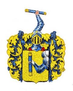 Slang-Wappen