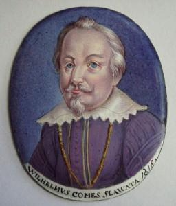 Slawata.Wilhelm2