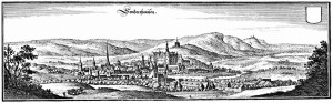 sondershausen-1650-merian