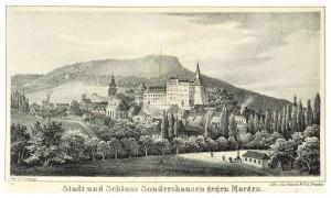 Sondershausen2