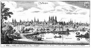 Speyer-1637-Merian