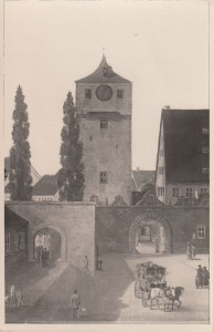 Spitalturm2[857]