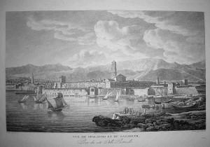 Split(1800)
