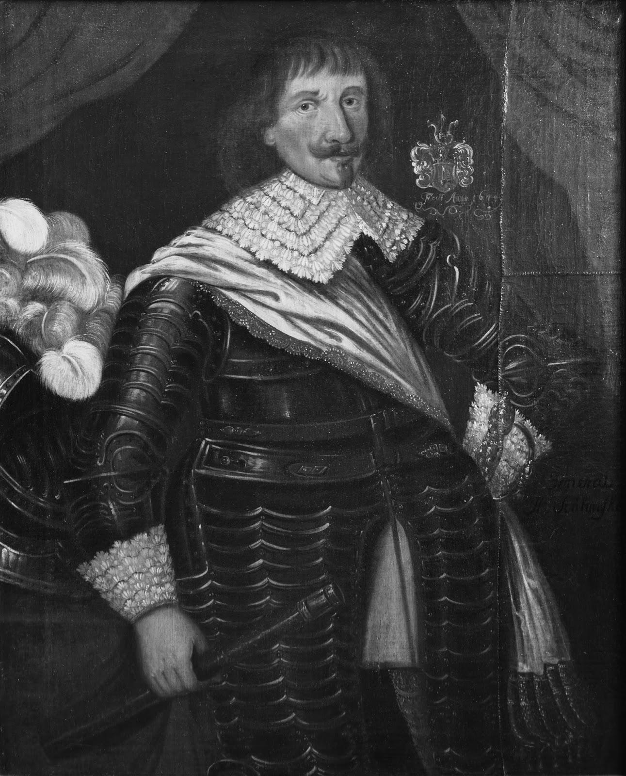 erlitt der leipziger rat 1625