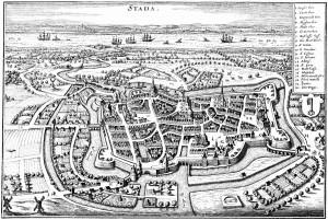Stade-1640-Merian