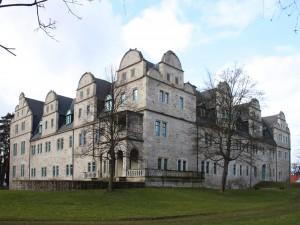 Stadthagen_Schloss.Beckstet