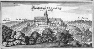 Stauffenburg_BR_(Merian)
