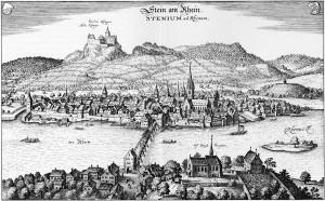 Stein_am_Rhein_1642