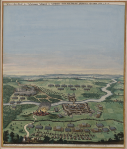 Steinau1633