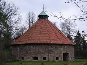 Steinbrück_Clemensfranz